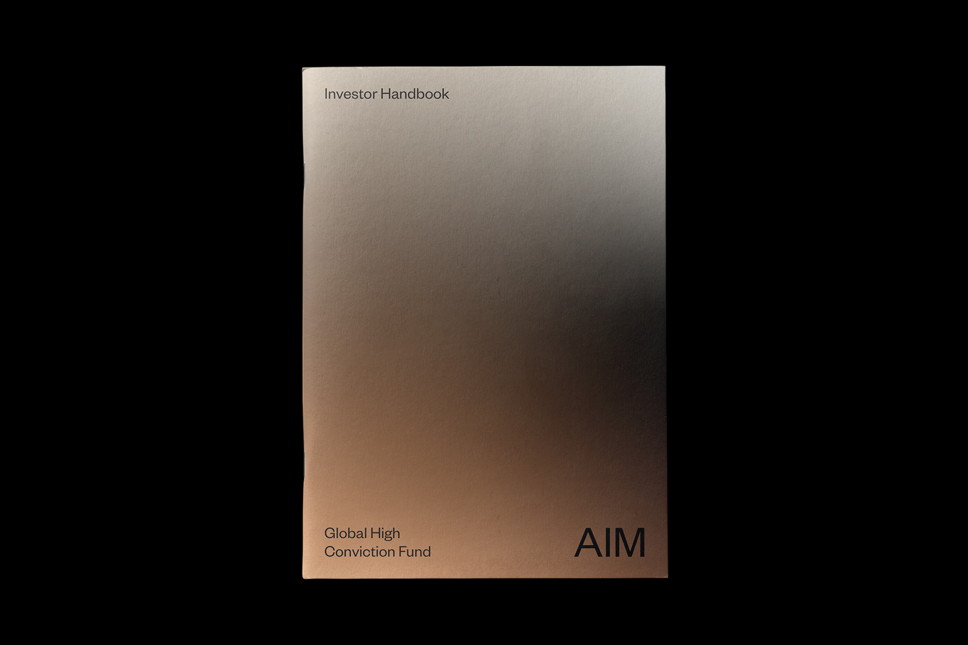 Nectar_2020_AIM_IH-Cover_v1