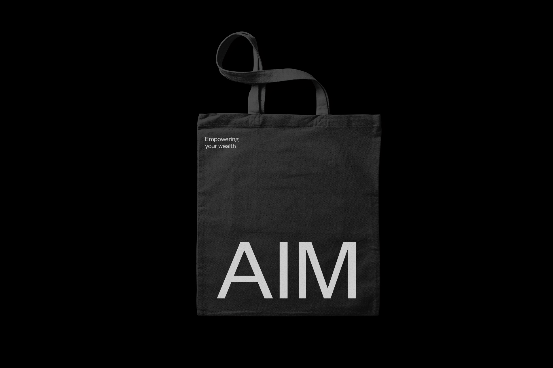 Nectar_2020_AIM_Tote-Bag_v1