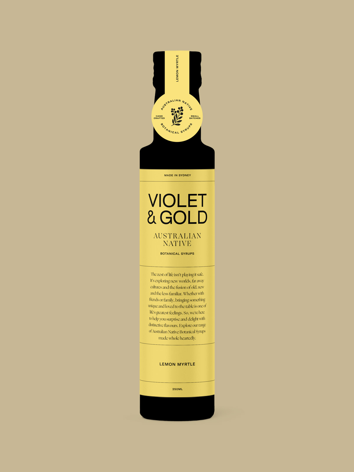 Nectar_2020_Violet-Gold-_Portrait-Bottles_Yellow_v1